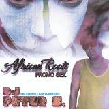 Dj Peter S. - African Roots