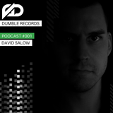 Dumble Records Podcast #001 with David Salow