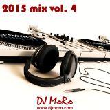 2015 mix vol. 4