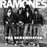 Ramones MegaMix - Sedate That Blitzkreig