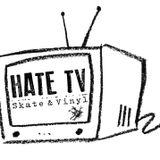 HATE TV MIXSOUND
