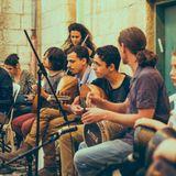 מהפהקורהפה - עם גלעד ועקנין, על דוניא ומוזיקה מזרחית ירושלמית