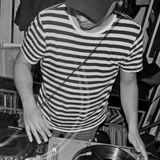 Relaunch DJ Mix 0.0.3a - St. Joseph