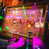 Kamil S. - Live @ Caro Vintage Club (25.02.2016) [WarmUp & PartyMix]
