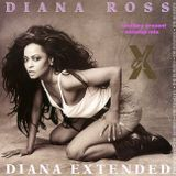 most wanted diana ross extended nonstop mix