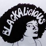 blackalicious 11 dec 2014
