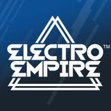Electro house session vol 1