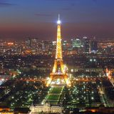 Dj Reepai mix 2008 - Sleepless night in Paris