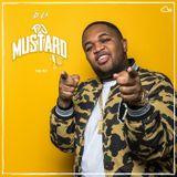 @D_Li /// The DJ Mustard Mix