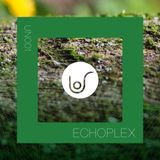 001 - Unrushed by Echoplex