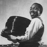 Back of the Moon: South African Jazz, Jive and Kwela
