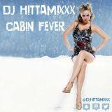 DJ HittaMixxx: Cabin Fever