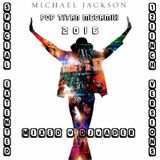 Michael Jackson - Pop Titan Megamix 2016