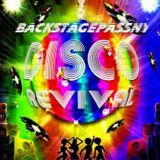 """Disco Revival"""