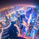 Nonstop - Coming Dubai ♥