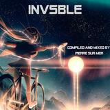 Pierre sur Mer x INVSBLE