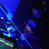 2014-DJ-阿布-慢搖連續Mix