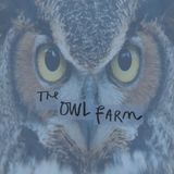 The Owl Farm - House Party Recorded Mix
