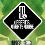 Apres Exam Warming Up Mix
