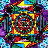Tantra Mix 14\02\2015