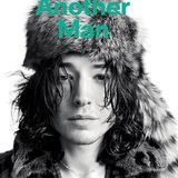 Another Man - Ezra Miller's Playlist