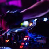 DJ Taucher 29.01.2006