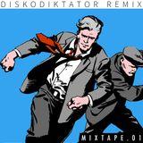 Diskodiktator Mixtape 1