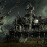 Haunted House - Deep Dark Halloween House Party