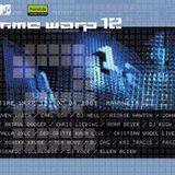 Sven Vath - Live @ Time Warp 12 (Mannheim, Germany) - 07-Apr-2001