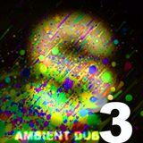 SAMORA & Marco Lucchi -------> the Nebulous dub Path