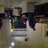 SWISS MUSIC DAYS Encounters #4 Jacques Demierre & Blanc Disc