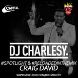 #Spotlight: Craig David