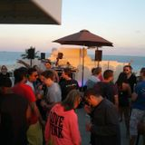 MASTER DJ TONY SOUL - IBIZA LIVE RADIO - 24 FEB 2014