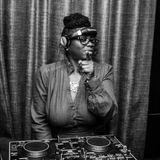 DJ Marvellous - Raw Soul Radio - 12.08.2019