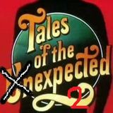 Tale of the Expected 2