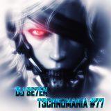 T3chNoMania #77