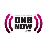 LUVBEATS #008 @ DNBNOW.COM