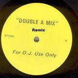 Double A Mix