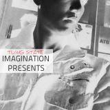 TUNG STATE - IMAGINATION #095 / Essential Mix [ 11 June 2015]