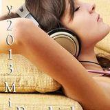 BassKicker Mix May 2013