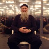 In Focus: Terry Riley - 28th July 2018