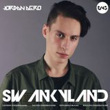 SwankyLand #045