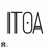 ITOA Xclusive Mix x Mixology