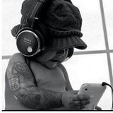 Charly Mylode    $$$$ Goodgye part .2 $$$$ (Demo)