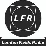London Fields Radio Goes South: Last Tango in Peckham