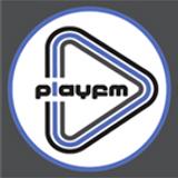 PlayFM Dublin // April '12 Live Radio Mix
