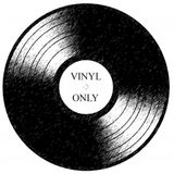 Pablo GC Only _Vynil_hardtrance_mix (special dedication to Nick Sentience) Classics from [00-2007]