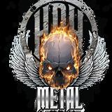 Hard Rock Hell Radio - HRH Metal - 25th March 2018