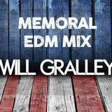 Memorial Day Weekend EDM Club Mix