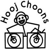 Hooj Choons